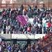 Calcio, Catania: ecco Wellington