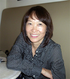 trini leung_cropped_3