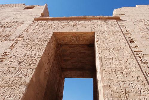 Aswan_Abu Simbel14