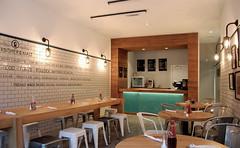 Kerbisher & Malt Restaurant image 1
