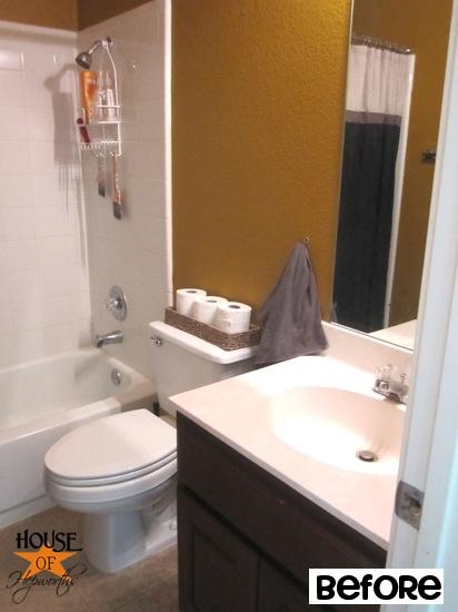ScotchBlue_bathroom_edges_hoh_01