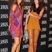 David Jones Autumn Winter Launch