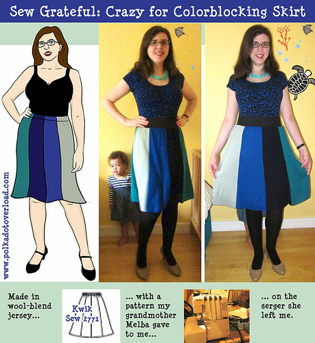 Sew-Grateful-Crazy-for-Colorblocking-Skirt