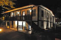 16/02/2012 - DOM - Diário Oficial do Município