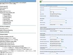 www.aswho.com_imgs_student-visa.pdf-1
