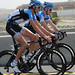 Tour of Oman, stage 1