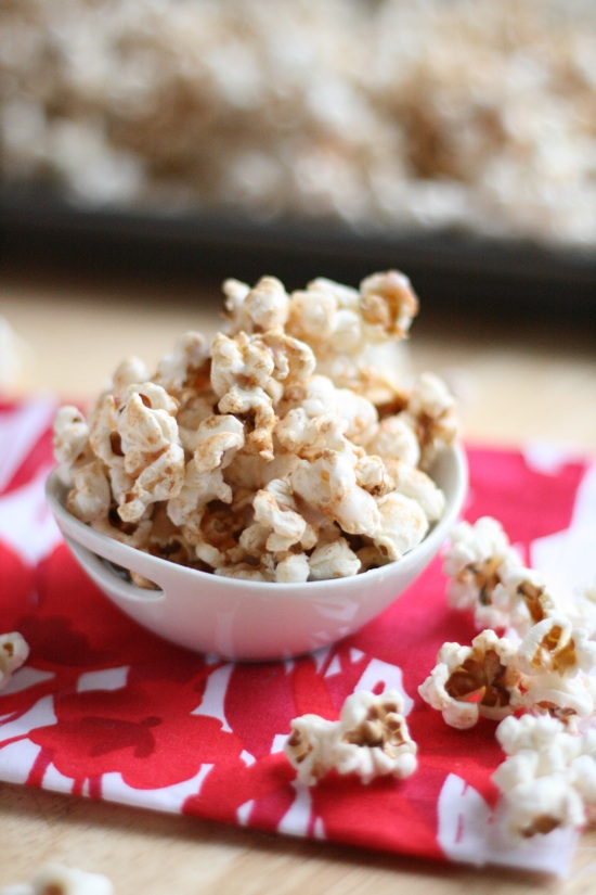 Cinnamon Bun Popcorn Final 2