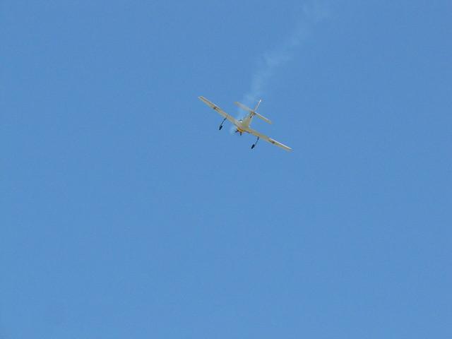 Vôos no CAAB e Vôo de Lift no Morro da Boa Vista 6890270432_d65d420d1b_z