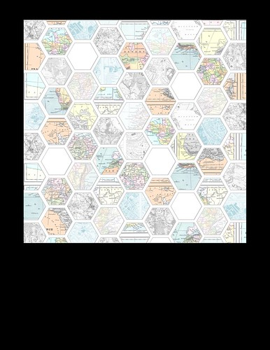 7x7_map_hexagon_DARK_350dpi_melstampz