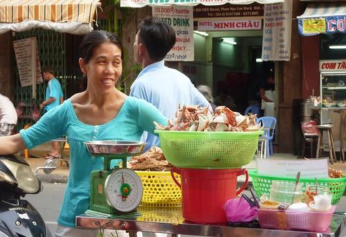 V 12-Ho Chi Minh-Routards (19)