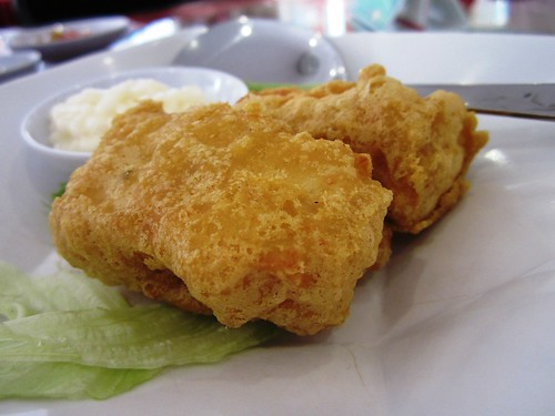 MingMeiShi tofu