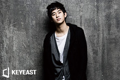 Kim Soo Hyun KeyEast Official Photo Collection ksh_asia_08