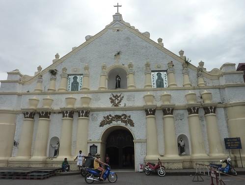 Luzon-Laoag (3)