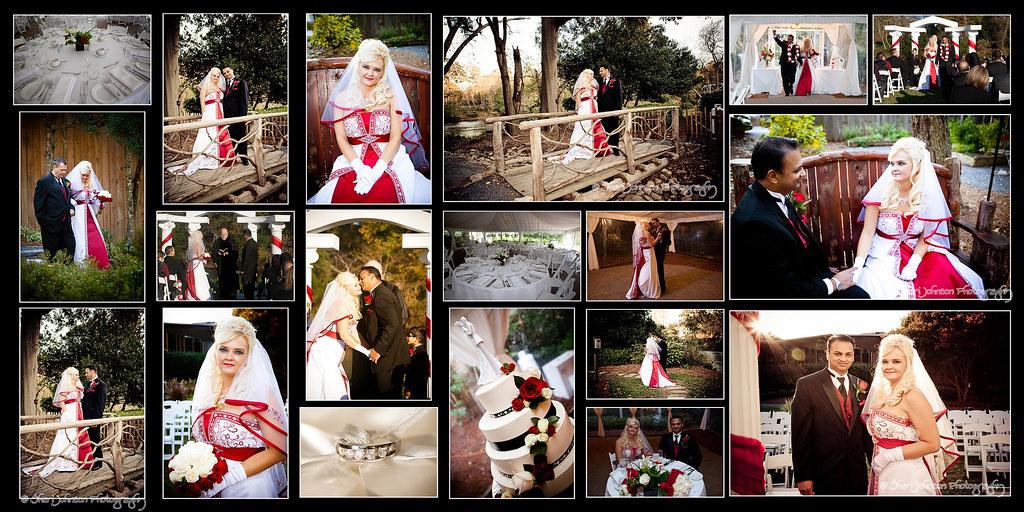 Canoe Wedding Photographer, ATLANTA WEDDING PHOTOGRAPHER