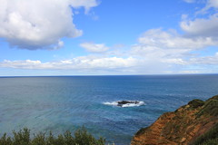 Aireys Inlet