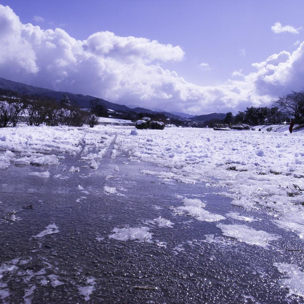 2012-02-18の空