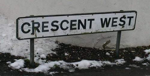 Crescent West