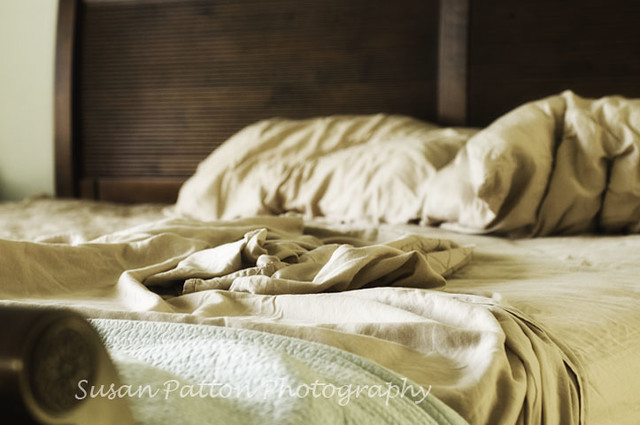 wunmade_bed