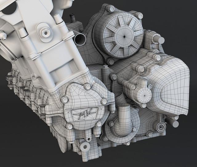 motore_9