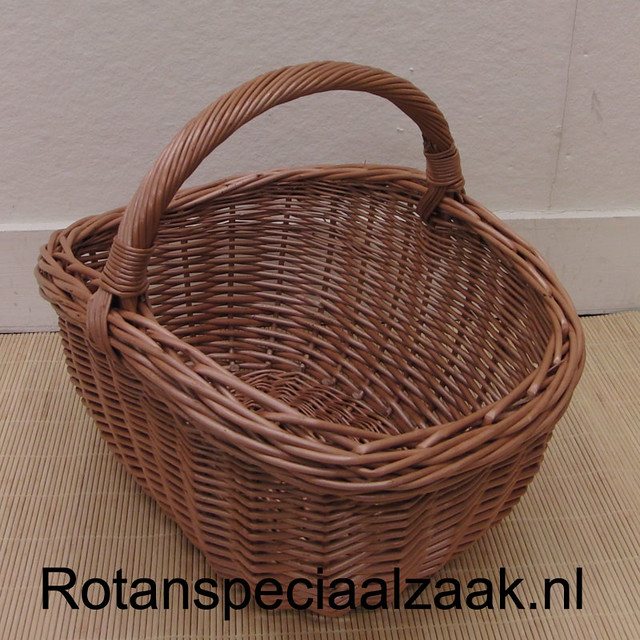 ... Rotanspeciaalzaak.nl Rotan Riet Rieten  Flickr - Photo Sharing