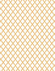 4-JPEG_tangerine_BRIGHT_outline_SML_moroccan_tile_standard_350dpi_melstampz