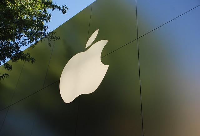 Apple Store - 無料写真検索fotoq