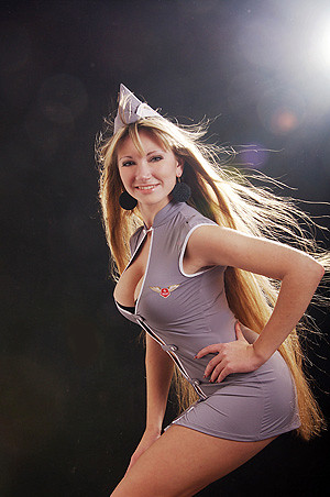 Russian Women Single Single Russian