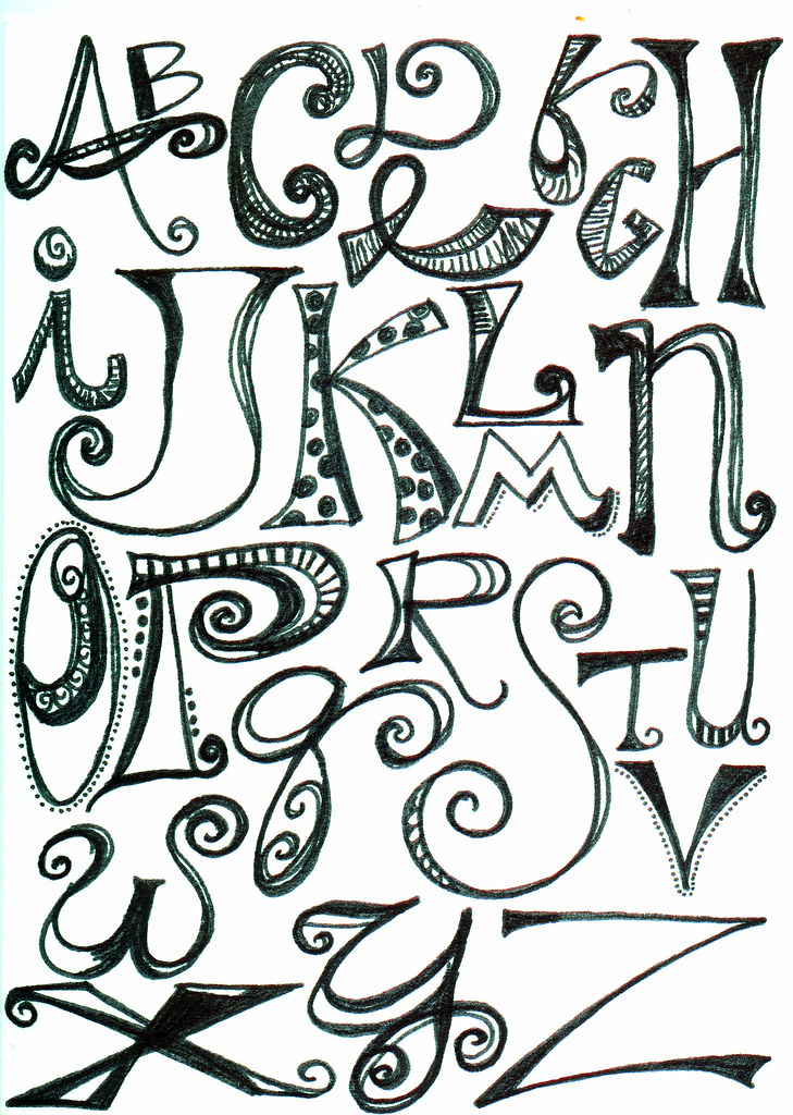 1u1fBhP  Inch Lettering Templates on