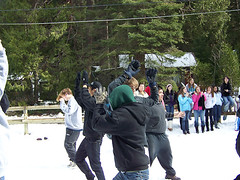 Hartland High School Winter Camp 2012-72