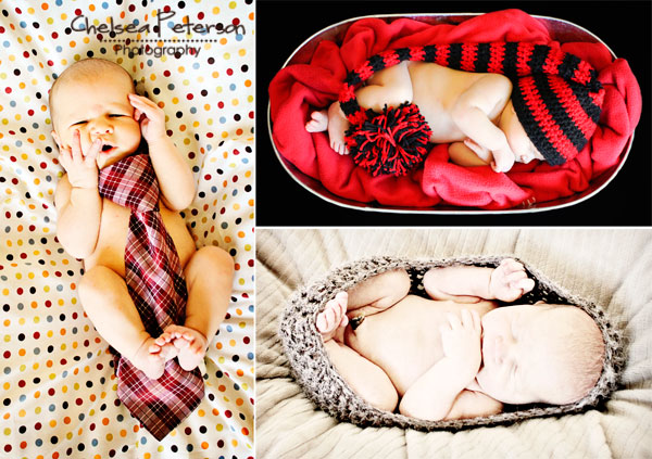 chelsea-peterson-photography-newborn