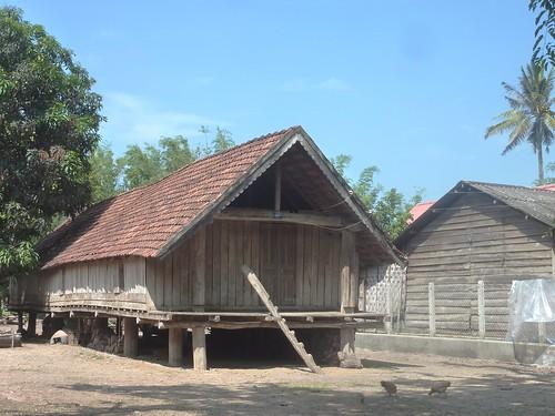 V-Lac Lak (74)