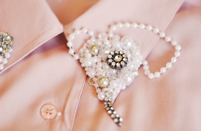 5 embellished collar diy -4
