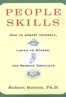 People-Skills-9780671622480