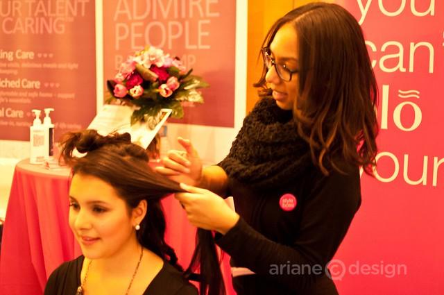 FWE Sparkle Gala 2012-18