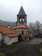 Photo of Saint-Georges-de-Mons