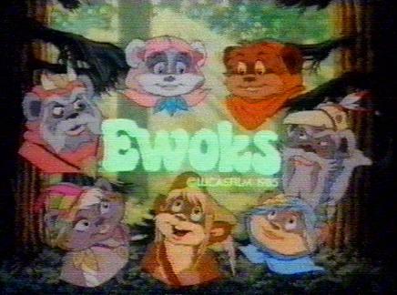 Ewoks_all