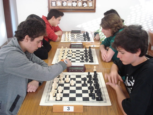 20120221_Juvenil Andorra_02