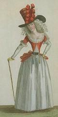 corset03 Octobre87Mag