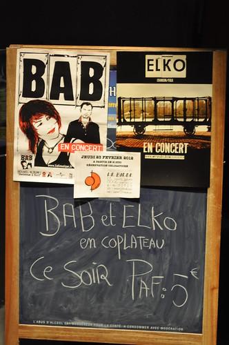 BAB & Elko by Pirlouiiiit 223022012