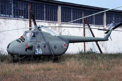 34b Mi-4