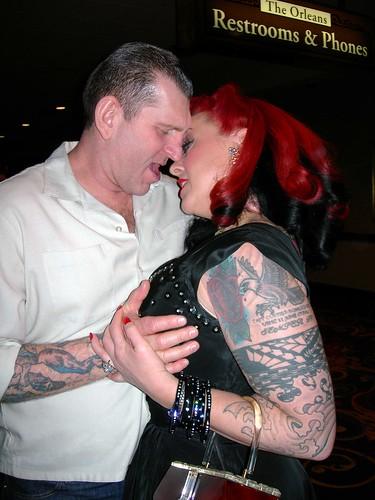 Viva Las Vegas 2012 091