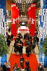 Berlinale 2012 16