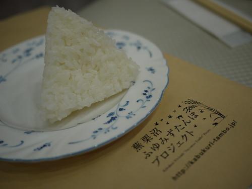 ふゆみずたんぼ20120226_01