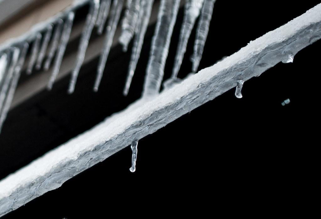 365-238 Ice