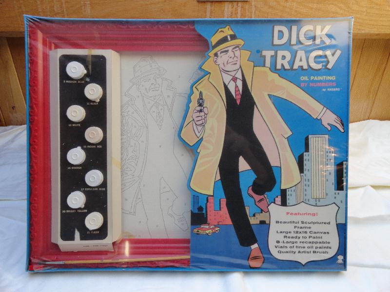 dicktracy_paintbynumbers