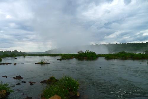 Iguazu-121