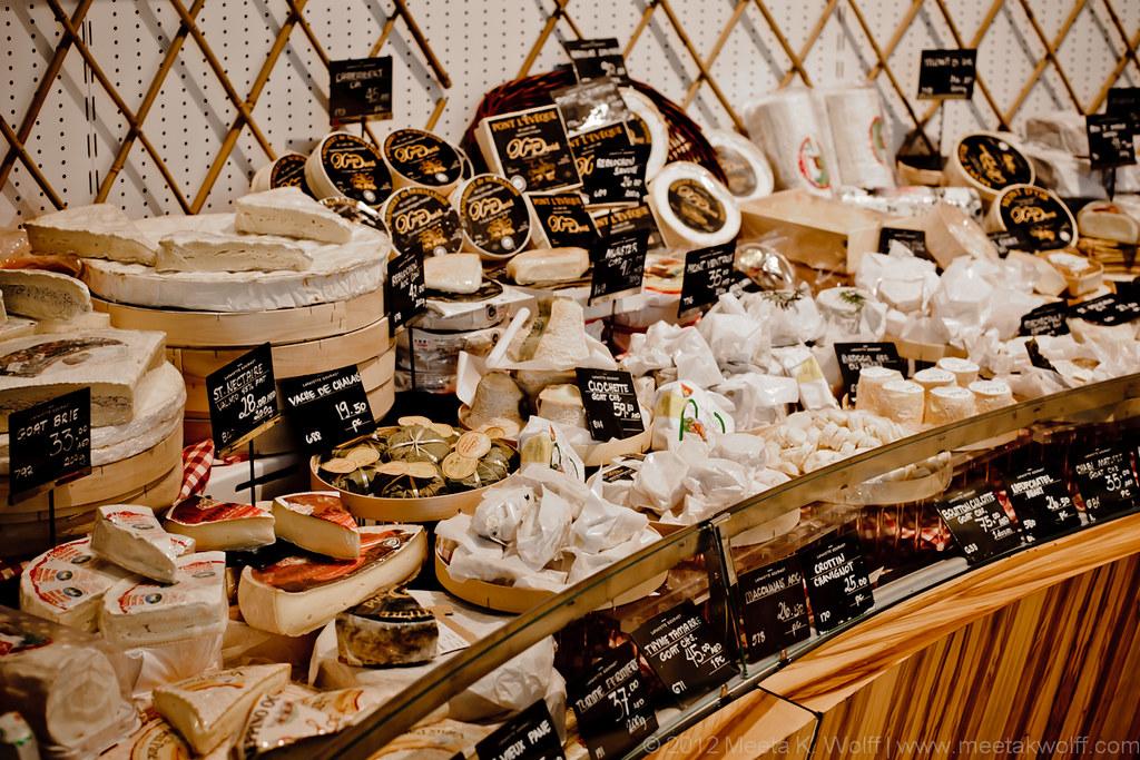 Dubai2012-800px-WM-0223