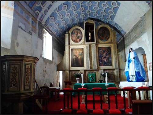 pintura decorativa de paredes interiores
