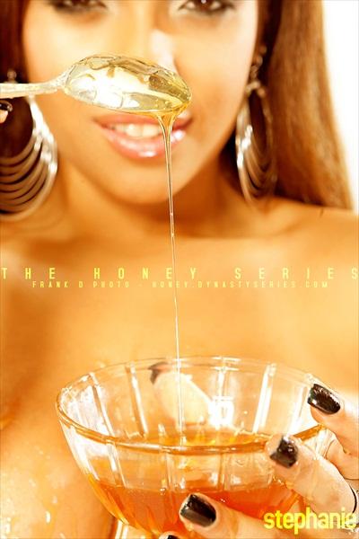 stephanie-santiago-honey-series (4)