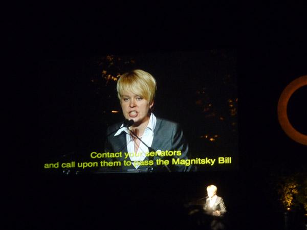 goldman-prize-2012_03